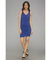Velvet by Graham and Spencer - Cahill02 Dress