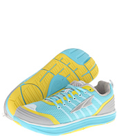 Altra Zero Drop Footwear - Intuition 2