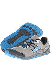 Altra Footwear - Superior 1.5