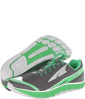 Altra Footwear - Torin 1.5