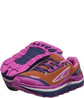 Altra Zero Drop Footwear - Olympus