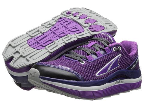 Sale alerts for Altra Zero Drop Footwear Olympus - Covvet