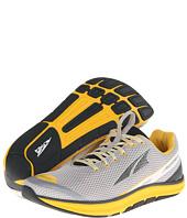 Altra Zero Drop Footwear - Torin 1.5