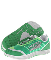 Altra Zero Drop Footwear - Instinct 2