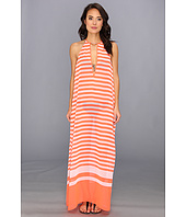 Ted Baker - Lolleyy Maxi Cover Up