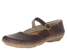 El Naturalista - Torcal N301-G (Brown)