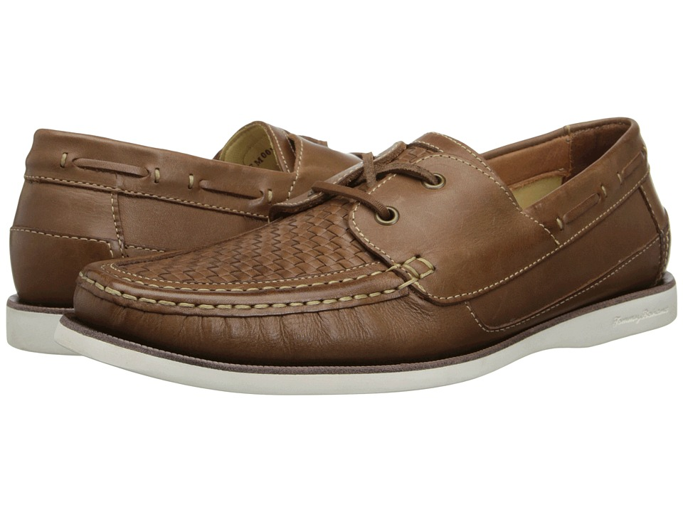 Tommy Bahama - Baldwin (Wood) Men