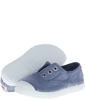 Cienta Kids Shoes - 70997 (Toddler/Little Kid/Big Kid)