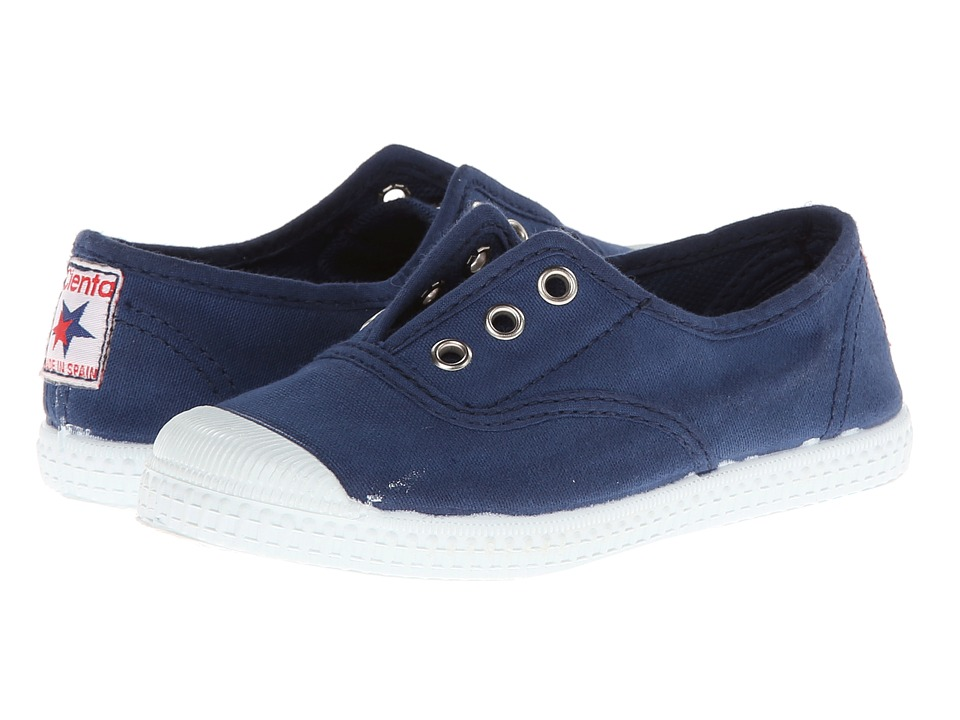 Cienta Kids Shoes Cienta Kids Shoes - 70997