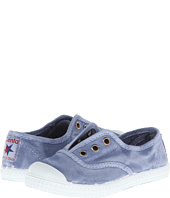 Cienta Kids Shoes - 70777 (Toddler/Little Kid/Big Kid)