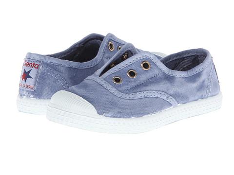 Cienta Kids Shoes 70777 (Toddler/Little Kid/Big Kid)