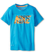 Nike Kids - Hyper Speed Dri-FIT™ Top (Little Kids)