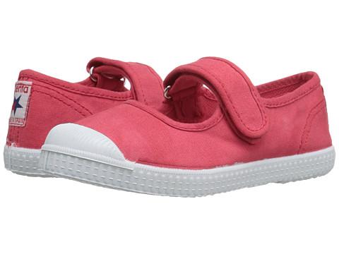 Cienta Kids Shoes 76997 (Toddler/Little Kid/Big Kid)