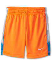 Nike Kids - Aceler 8 Short (Toddler)
