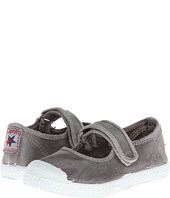 Cienta Kids Shoes - 76777 (Toddler/Little Kid/Big Kid)