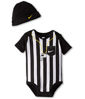 Nike Kids - Baseball Jersey Creeper (Infant)