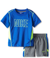Nike Kids - Nike® N45 Mesh Short Set (Toddler)