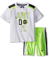 Nike Kids - JDI Short Set (Toddler)