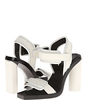 Calvin Klein Collection - Gess Haircalf Heel
