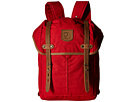 Fj llr ven Rucksack No. 21 Medium (Red)