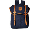 Fj llr ven Rucksack No. 21 Medium (Navy)