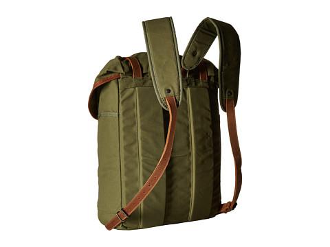fjällräven rucksack no 21 medium navy