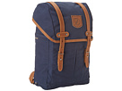 Fj llr ven Rucksack No. 21 Small (Navy)