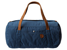 Fj llr ven Duffel No. 4 Large (Navy)