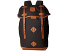 Fj llr ven Rucksack No. 21 Large (Dark Grey)
