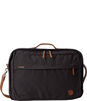Fjällräven - Briefpack No. 1