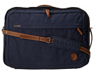 Fj llr ven Briefpack No. 1 (Navy)