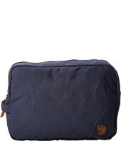 Fjällräven - Gear Bag Large