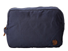 Fj llr ven Gear Bag Large (Navy)
