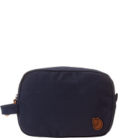 Fjällräven - Gear Bag