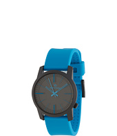 Rip Curl - Cambridge Silicone