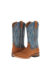 Ariat - Ranchero