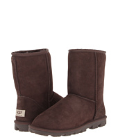 UGG - Essential Short