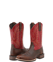 Ariat - Crossbred