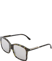 Stella McCartney - SM-4046
