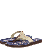Tommy Bahama - Beach Walker Palms