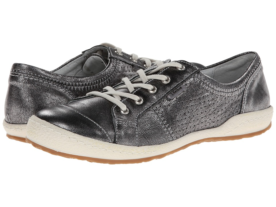 Josef Seibel Caspian (Basalt) Women's Shoes