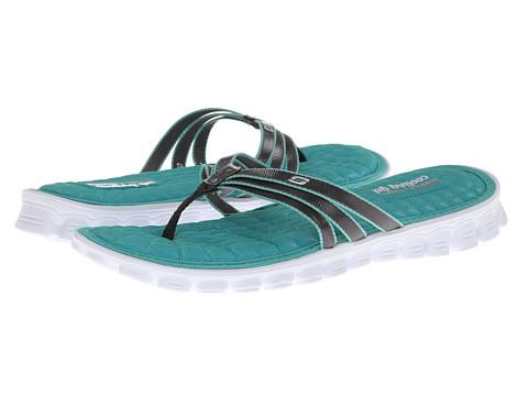Skechers Women's Sport Active Sandal