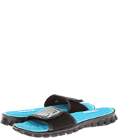 SKECHERS - Sport Cooling Gel Slide Sandal