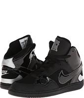 Nike Kids - Son of Force Mid (Little Kid)