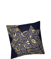 Blissliving Home - Vail Pillow