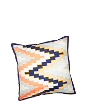Blissliving Home - Harper Euro Pillow