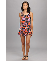 Vans - Ashley Dress