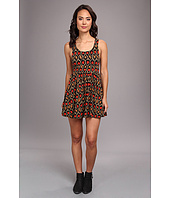Vans - Ellington Dress