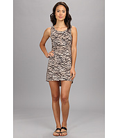 Vans - Leigha Dress