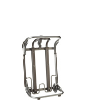 Kelty - Kelty Ascender Chassis (Frame)